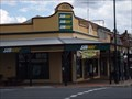 Image for Subway - Wi-Fi Hotspot - Uralla, NSW, Australia