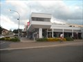 Image for Ulladulla, NSW, 2539