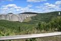 Image for Belvédère du barrage Daniel-Johnson - Manic 5, Québec