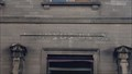Image for Lloyds No.1 Bar - Carlton Street - Nottingham, Nottinghamshire