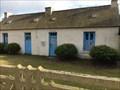 Image for L'école de l'île Callot - Carantec - France