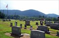 Image for Bethel Baptist Church Cemetery - Townsend, TN