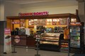 Image for Dunkin Donuts - DFW Airport, TX