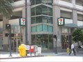 Image for 7-Eleven - C St - San Diego, CA