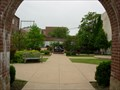 Image for Jim R. Newport Memorial Park - Okmulgee, OK