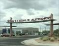 Image for Scottsdale Autoshow - Scottsdale, AZ