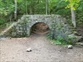 Image for Former Hydro-Electric Stone Entry Arch - Eugenia Falls Conservation Area, ON