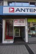 Image for Antenne K'Lautern 96.9 - Kaiserslautern, Germany