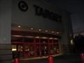 Image for Target - Tustin St - Orange, CA