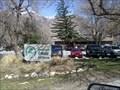 Image for El Monte Golf Course - Ogden, Utah