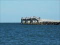 Image for  Jetty Park Fishing Pier  -  Cape Canaveral, FL