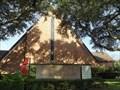 Image for Bellville United Methodist Church - Bellville, TX