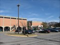 Image for Juliette Hampton Morgan Library - Montgomery, Alabama