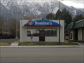 Image for Domino's - State Street - Orem - Utah