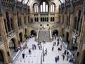 Image for Godman & Salvin - Natural History Museum, London, UK