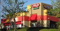 Image for Carl's Jr / Green Burrito - Mission Center Road - San Diego, CA