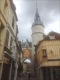 Image for L'horloge astronomique d'Auxerre (Yonne) - France