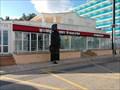 Image for WiFi Hotspot - Burger King - Sa Coma, Mallorca, España