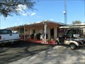 Image for Lake Wales RV & Campsite - WIFI Hotspot - Lake Wales, Florida