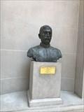Image for Admiral William S. Benson - Annapolis, MD