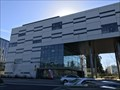 Image for Student and Faculty Support Building - Hayward, CA