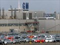 Image for General Motors - Boisbriand, Québec