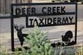 Image for Deer Creek Taxidermy - Hulett, WY