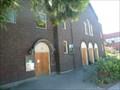 Image for Fremont Baptist Church - Seattle, Washington