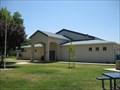 Image for Wheatland Community Center - Wheatland, CA