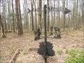Image for Spring Groundhog - Punxsutawney, PA