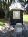 Image for First chapter Alpha Phi Alpha in Oklahoma - Langston University - Langston, OK