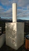 Image for Bandama - Sta. Brígida, Gran Canaria, España