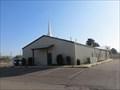 Image for University Baptist Church - Alpine, TX