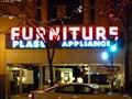 Image for Plass Furniture - Elmhurst, IL