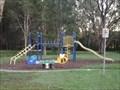 Image for Toormina Rd Playground, Toormina, NSW, Australia