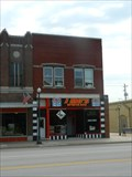 Image for 518 N Commercial - Emporia Downtown Historic District - Emporia, Ks.
