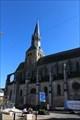 Image for Église Notre-Dame - Bonneval, France