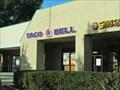 Image for Taco Bell - Stoneridge Mall Rd - Pleasanton, CA