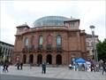 Image for Staatstheater  - Mainz, Rheinland-Pfalz, Germany
