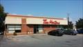 Image for Tim Horton's - WiFi Hotspot - 2895 St. Joseph Blvd, Orleans, Ontario