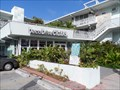 Image for Deco Drive Cigars -  Miami Beach, FL