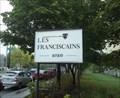 Image for Monastère des Franciscains -  Montréal, Québec