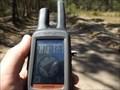 Image for S33° 08.215' E151° 28.033' - Mandalong, NSW, Australia
