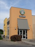 Image for Starbucks - Preston & Alpha - Dallas, TX