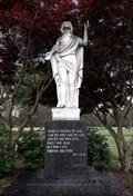 Image for Risen Christ - Erie, PA