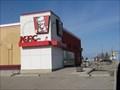 Image for KFC - Rocky Mountain House, Alberta