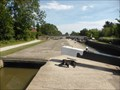 Image for Grand Union Canal - Main Line – Lock 35 - Hatton, Warwick, UK