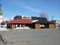 Image for Pizza Hut, Trois-Rivières Ouest