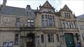 Image for The Town Hall – Hebden Bridge, UK