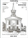 Image for Methodist Episcopal Church  - Esperence, NY